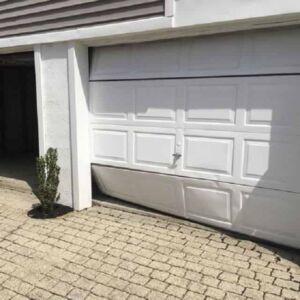 Gauteng garage door repairs