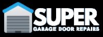 Super Garage Door Repairs